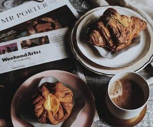 coffee, food, and photography image