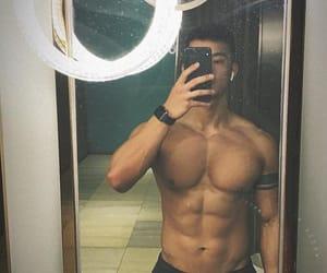 Boys muscle tumblr