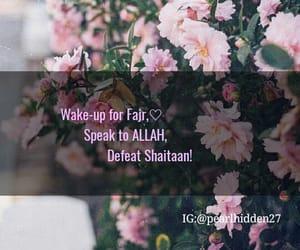 islam, deen, and müslimah image