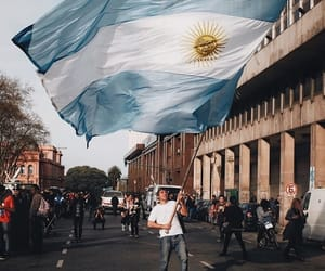 argentina, article, and country tag image