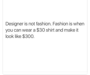 clothes, fashion, and designer image