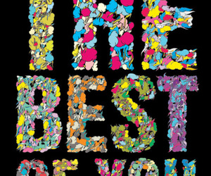 the best of you image