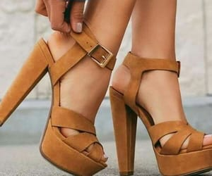 fashion shoes, high heels, and shoes post image