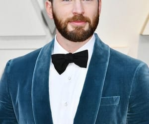 Academy Awards, Avengers, and captain america image