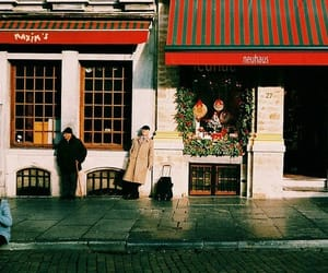travel, belgium, and brussels image