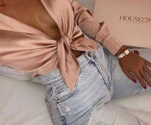 clothes, todaysoutfit, and fashionpost image