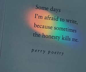 quotes, poem, and poetry image