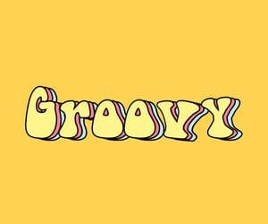 groovy image