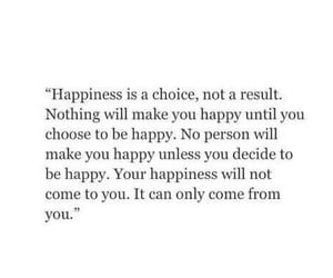 choices, choose, and feelings image