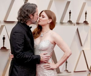 love, Amy Adams, and oscars image