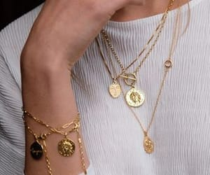 jewelry, style, and accessories image