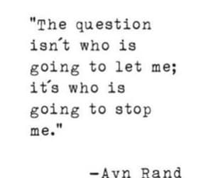 quotes, question, and life image