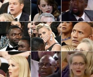 celebrities, funny, and memes image