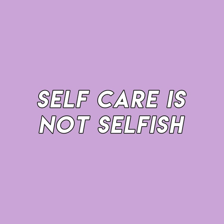 aesthetic, article, and self love image