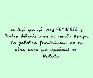 empowerment, frases, and girl image