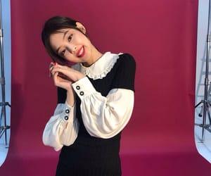 kpop, bias, and jennie image