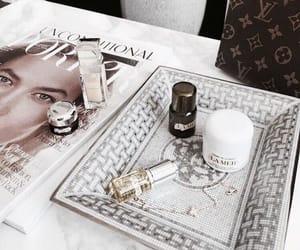 beauty, fashion, and luxury image