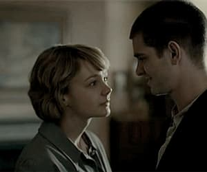 Carey Mulligan, gif, and tommy image