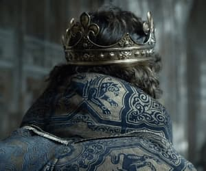 middle ages and the white princess image