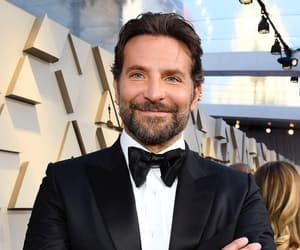 actor, bradley cooper, and oscars 2019 image