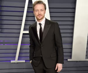 elegancia, fiesta, and james mcavoy image