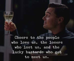 cheers, phrases, and positive image