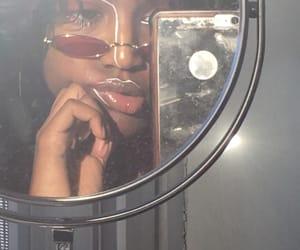 aesthetics, black girl, and me image