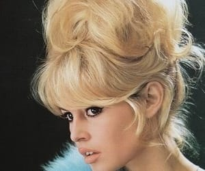 brigitte bardot and blonde image