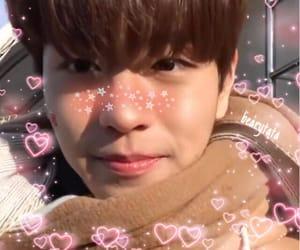 edit, kpop edit, and seungmin image