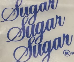 sugar and aes image