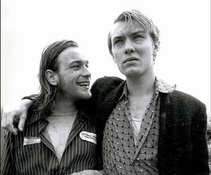 1990s, actors, and ewan mcgregor image