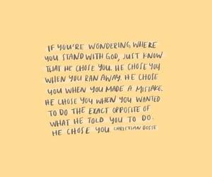 faith, hope, and inspo image