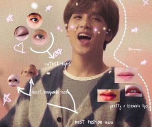 korean, kpop, and full sun image