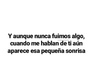crush, frases, and quotes image