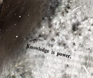 book, cozy, and knowledge image