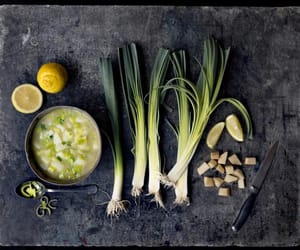 cuisine, family, and food image