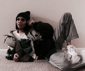 fade, rp, and maggie lindemann image