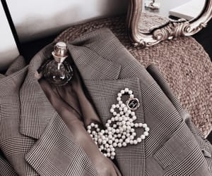 chanel, style, and decor image