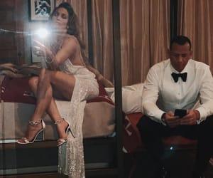 Jennifer Lopez, jlo, and dress image