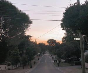 early, sunrise, and fml image