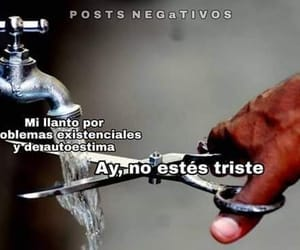 frases, meme, and gracioso image