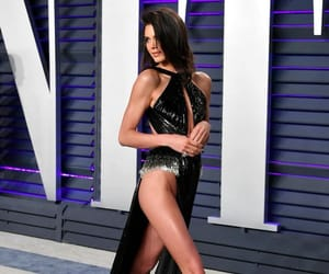 fashion, Kendall, and kenny image
