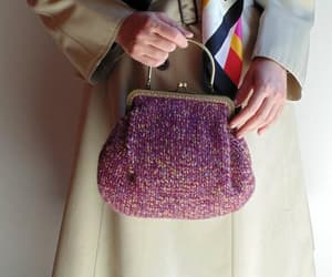 clutch bag, gifts for women, and etsy image