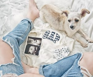 baby bump, baby clothes, and babyboy image