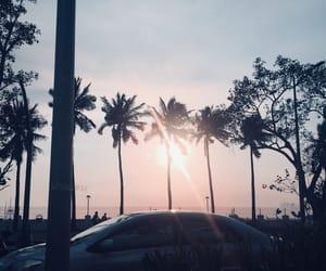 sunsets and godsbeautifulnature image