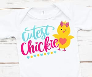etsy, easter shirt, and eastershirt image