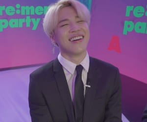 bts, park jimin, and icons image