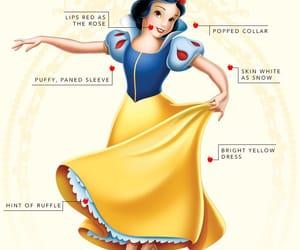 anatomy, black, and princess image