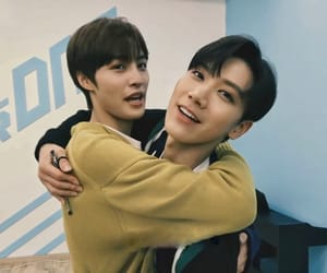 ten, lq, and low quality image