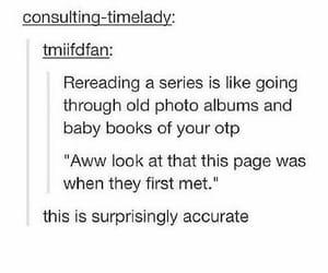 books, tumblr life, and tumblr post image